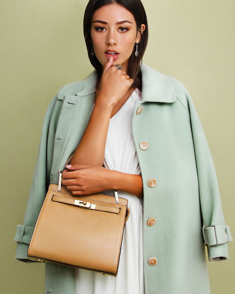 Shore-to-shore-mint-wool-belted-coat-front.jpg