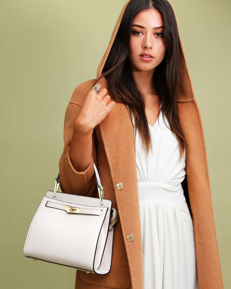 belle-&-bloom-cream-leather-cross-body-strap-twist-buckle-strap-front.jpg