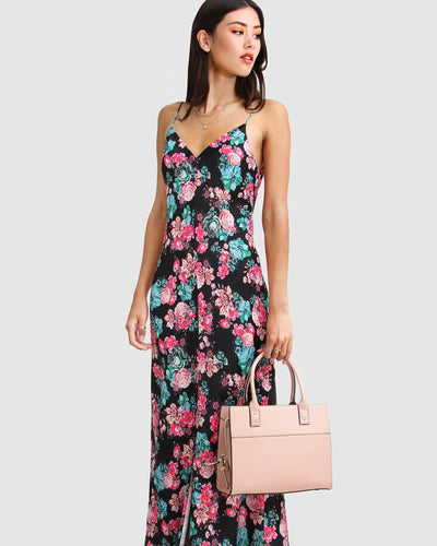 slip-up-black-print-maxi-dress-bag.jpg