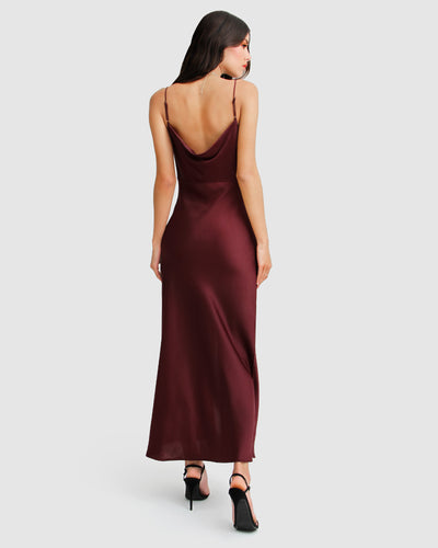 slip-up-burgindy-slip-dress-back.jpg