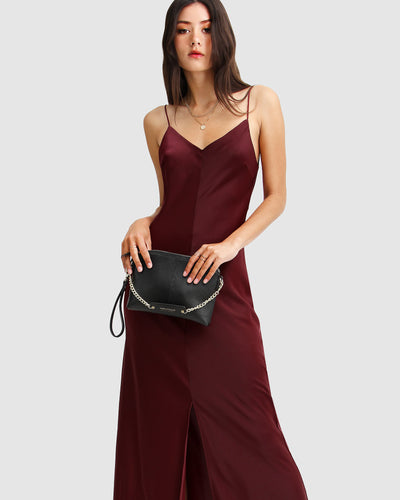 slip-up-burgindy-slip-dress-bag.jpg