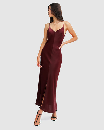 slip-up-burgindy-slip-dress-full-body.jpg