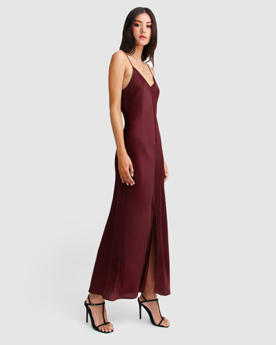 slip-up-burgindy-slip-dress-side.jpg