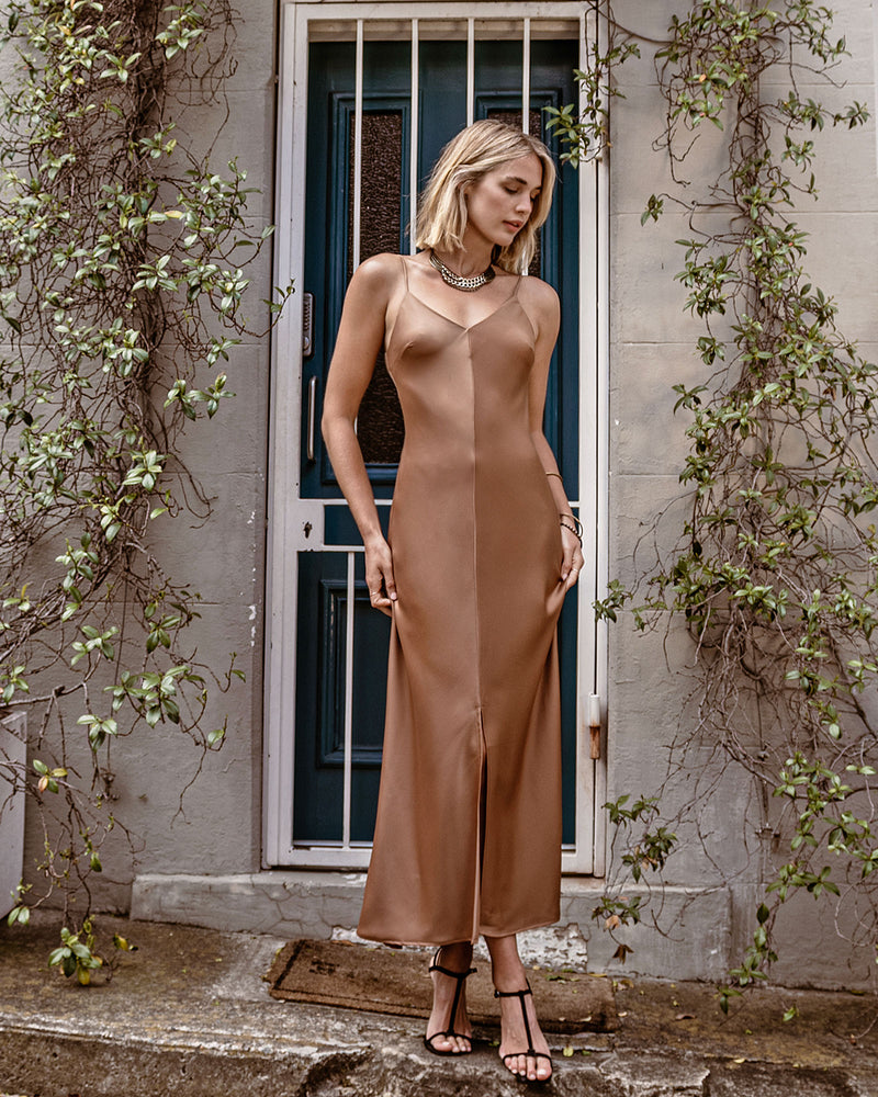 slip-up-copper-maxi-dress-front.jpg