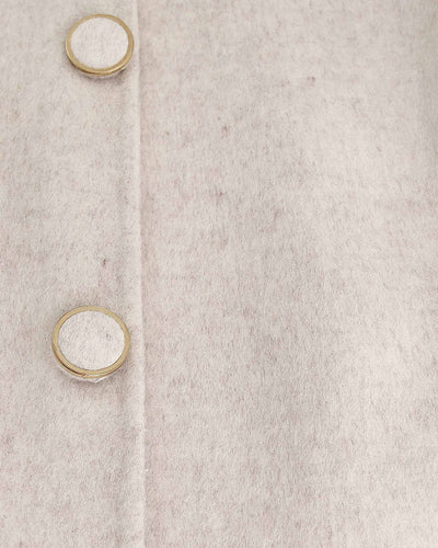 so-chic-beige-fabric.jpg