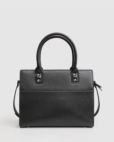 someone-like-you-black-leather-satchel-back.jpg
