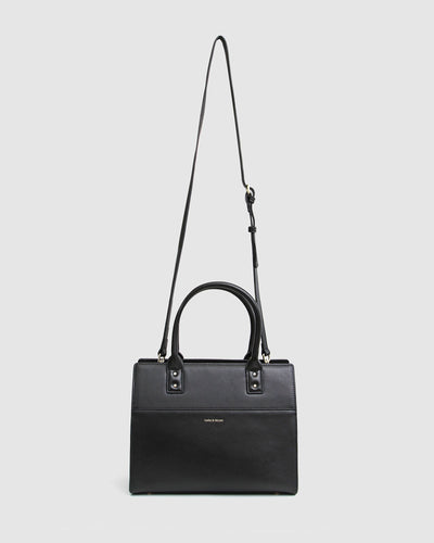 someone-like-you-black-leather-satchel-cross-body-strap.jpg