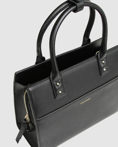 someone-like-you-black-leather-satchel-top.jpg