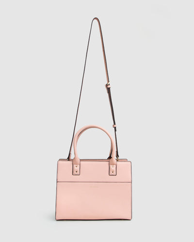someone-like-you-blush-leather-satchel-cross-body-strap.jpg