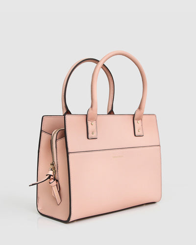 someone-like-you-blush-leather-satchel-side.jpg