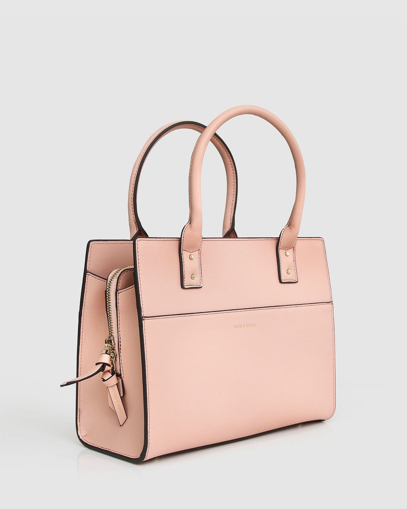 someone-like-you-blush-leather-satchel-front.jpg