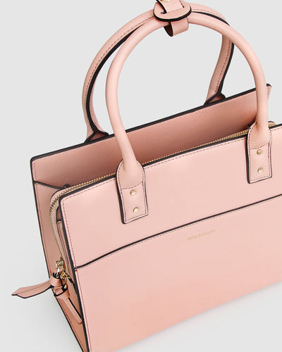 someone-like-you-blush-leather-satchel-top.jpg
