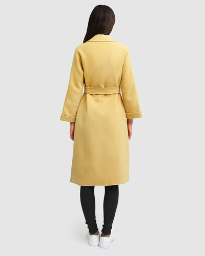 stay-wild-maize-belted-wool-coat-back.jpg
