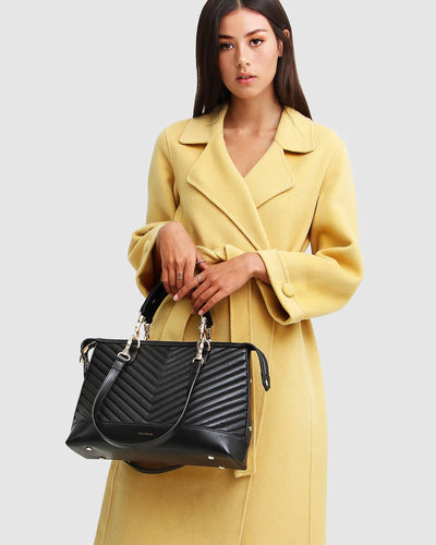 stay-wild-maize-belted-wool-coat-bag.jpg