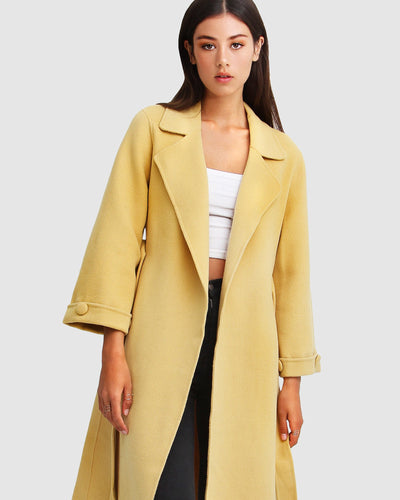 stay-wild-maize-belted-wool-coat-detail.jpg