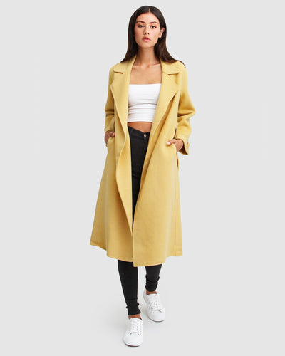 stay-wild-maize-belted-wool-coat-pockets.jpg