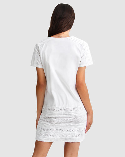 summer-forever-white-mini-dress-back.jpg
