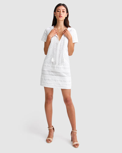 summer-forever-white-mini-dress-full-body.jpg