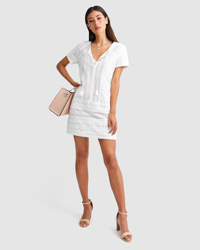 summer-forever-white-mini-dress-handbag.jpg