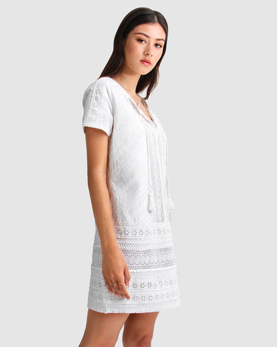 summer-forever-white-mini-dress-side.jpg