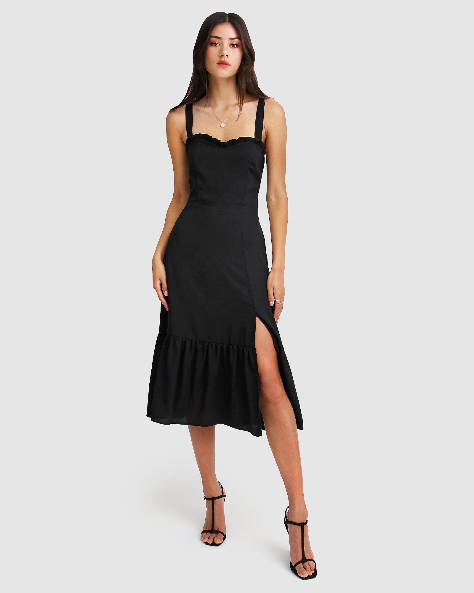 summer-storm-black-midi-dress-front-.jpg