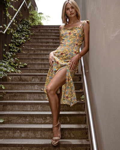 summer-storm-midi-dress-yellow.jpg