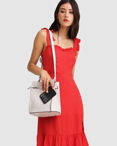 summer-storm-red-midi-dress-pouch.jpg