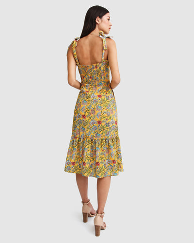 summer-storm-yello-print-midi-dress-back.jpg