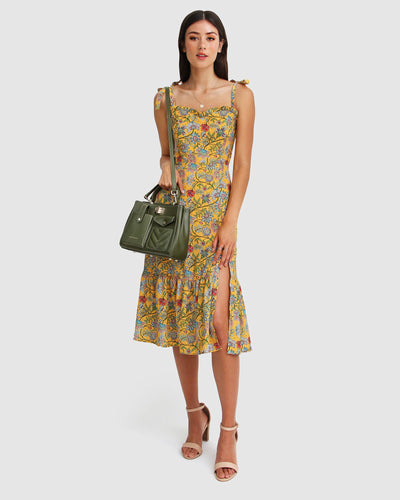 summer-storm-yello-print-midi-dress-cross-body-bag.jpg