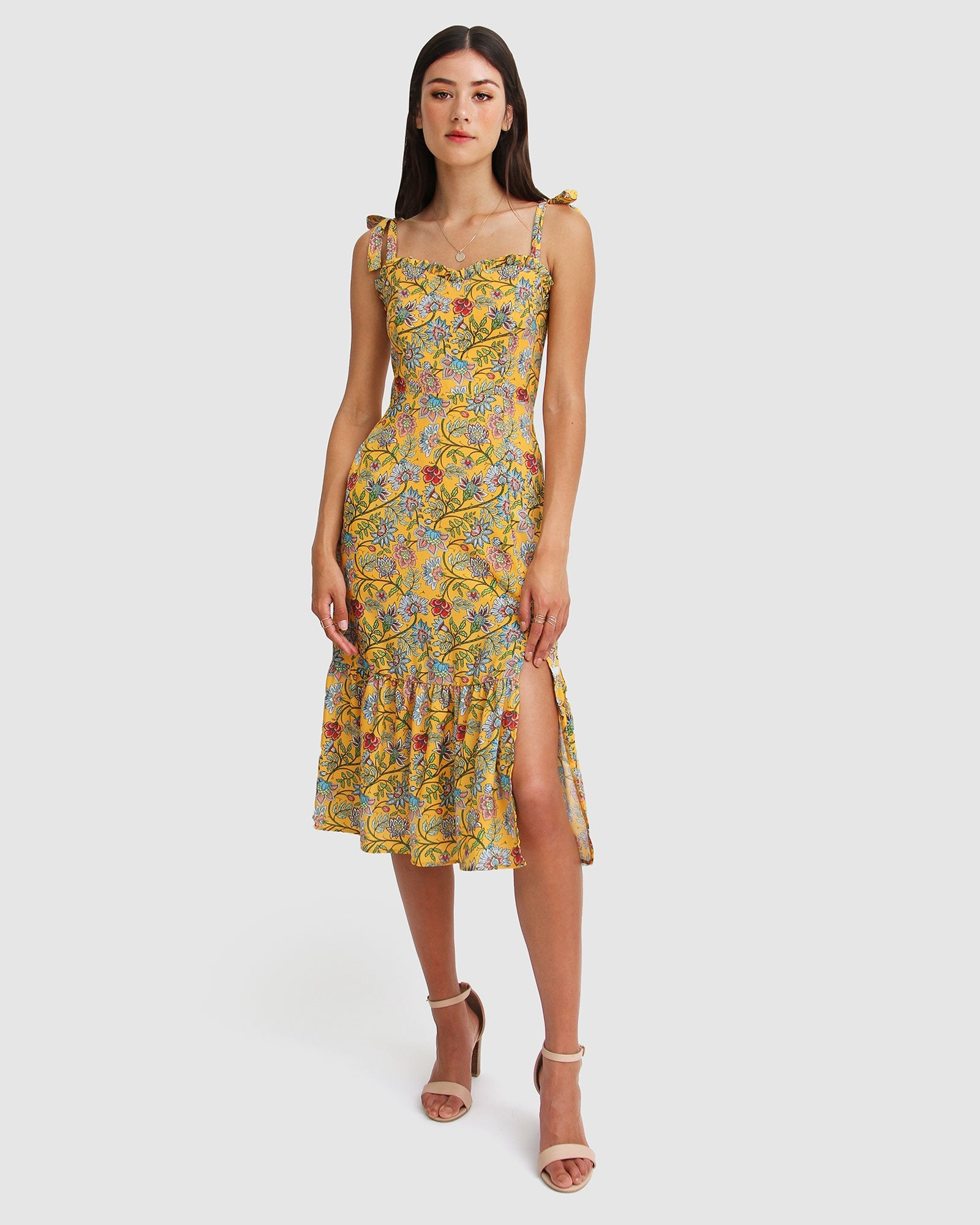 summer-storm-yello-print-midi-dress-front.jpg