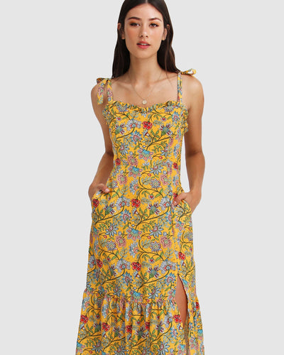 summer-storm-yello-print-midi-dress-pockets.jpg