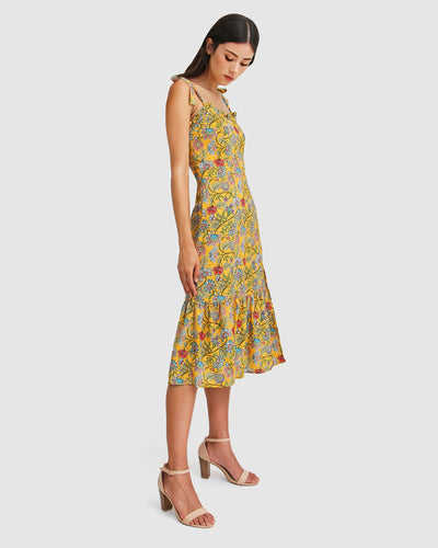 summer-storm-yello-print-midi-dress-side.jpg