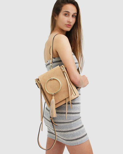tan-leater-backpack-with-ring.jpg