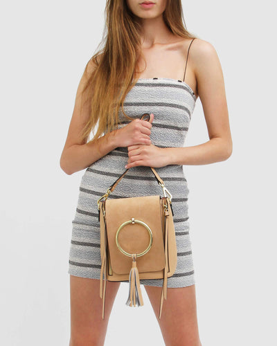 tan-leater-backpack.jpg