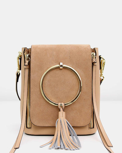 tan-leather-and-suede-2-in1-bag-and-backpack.jpg