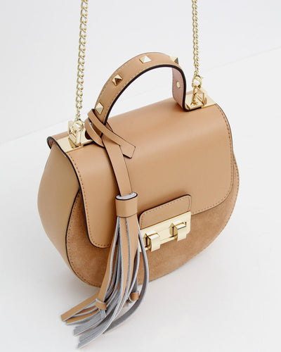 tan-leather-and-suede-bag-top-quality.jpg