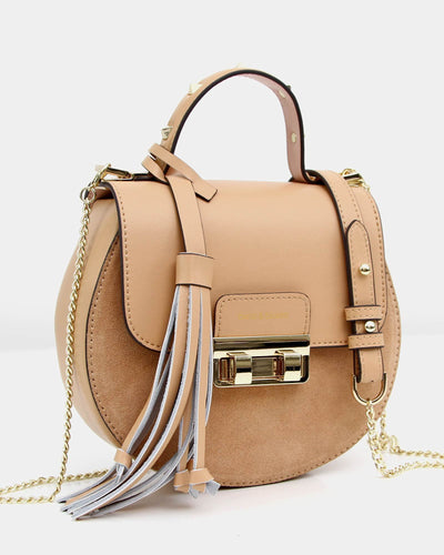 tan-leather-and-suede-bag-with-big-leader-tassel.jpg