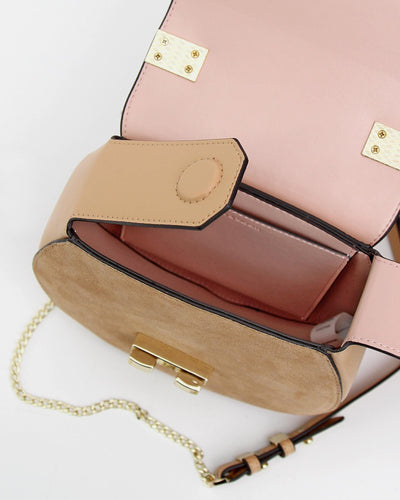 tan-leather-and-suede-bag-with-pink-lining.jpg