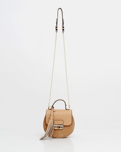 tan-leather-and-suede-bag.jpg