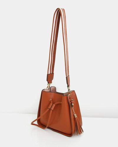 tan-leather-bucket-bag-with-woven-shoulder-strap.jpg