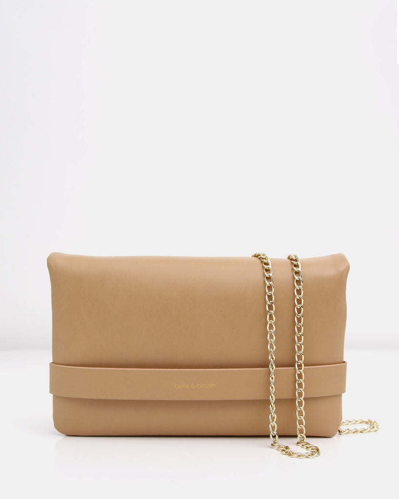 tan-leather-clutch-with-golden-crossbody-chain.jpg