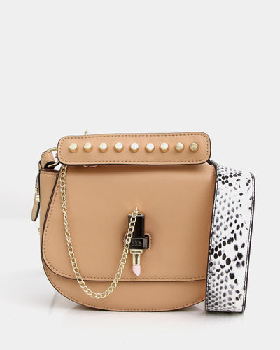 tan-leather-cross-body-by-belle-&-bloom.jpg