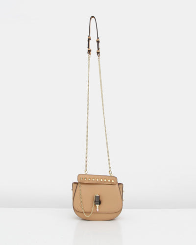 tan-leather-cross-body-on-chain-strap.jpg