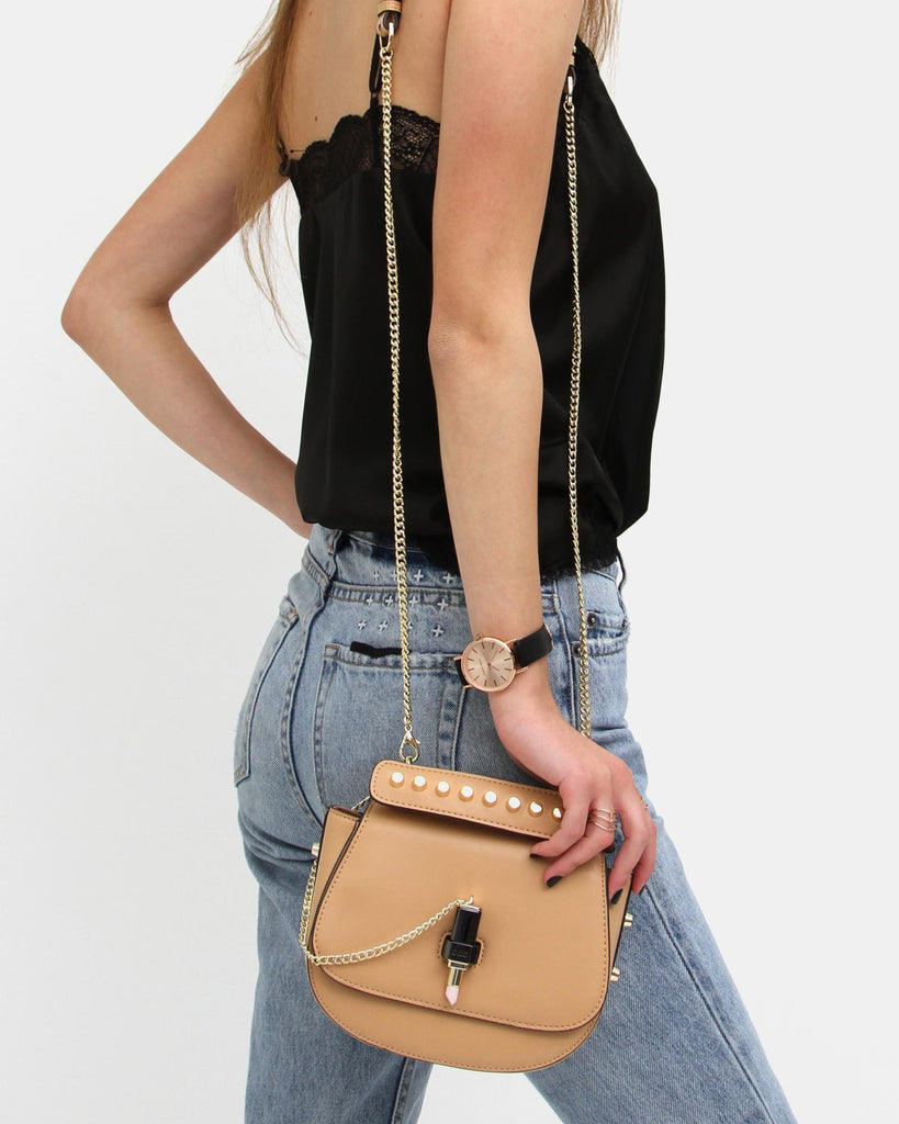 tan-leather-crossbody-with-lipstick-lock.jpg