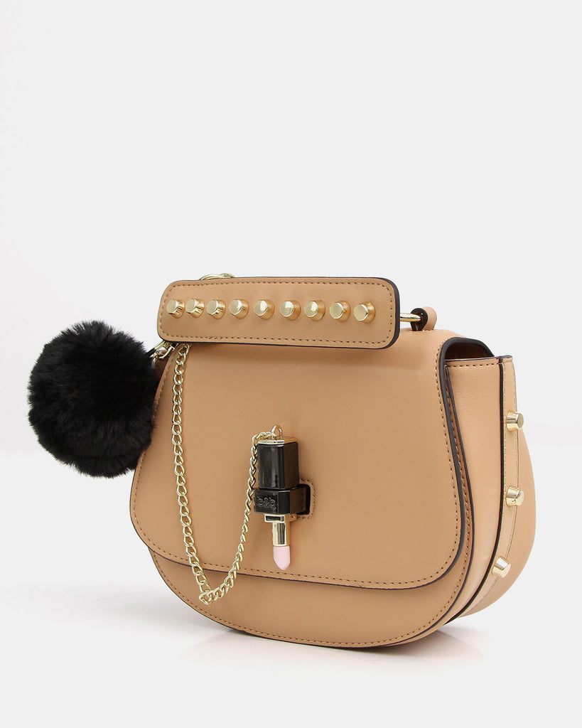 tan-lipstick-lock-handbag-with-a-pom-pom.jpg