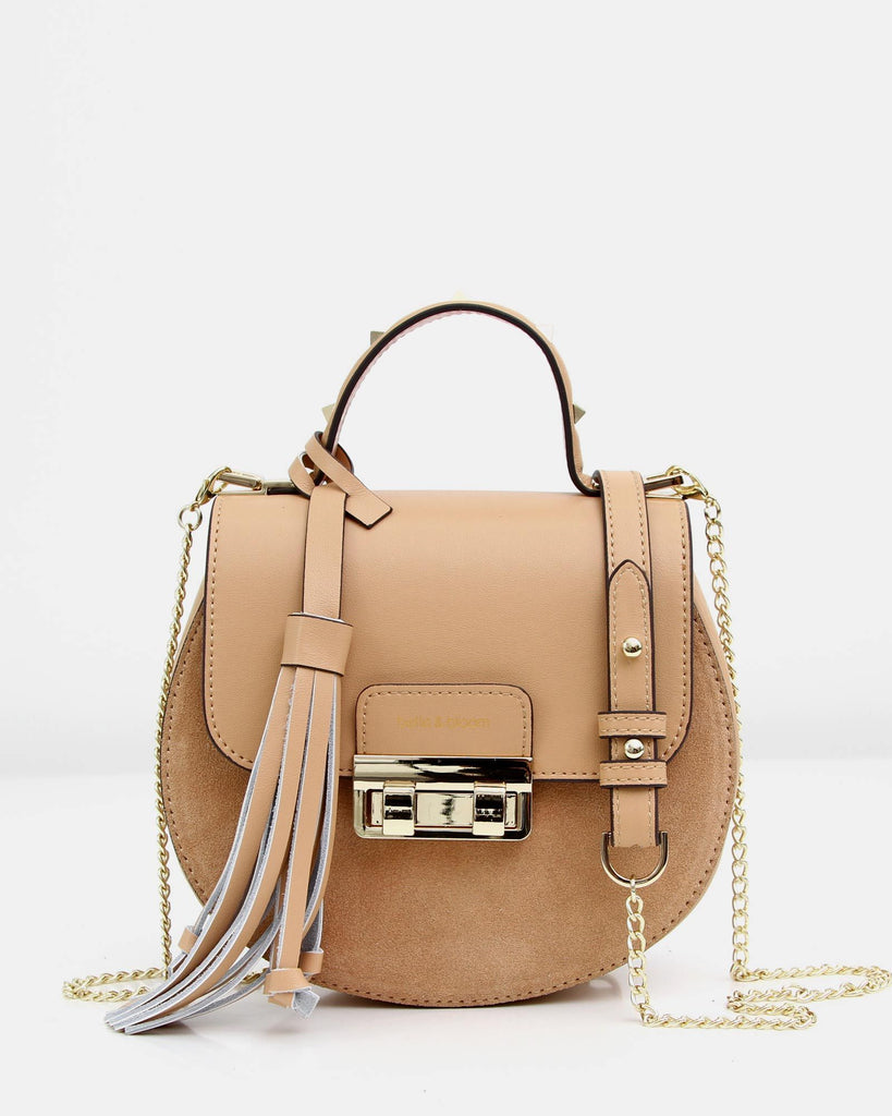 tan%20leather%20and%20suede%20bag_by-belle-and-bloom.jpg