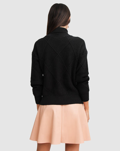 the-academy-black-turtleneck-jumper-back.jpg