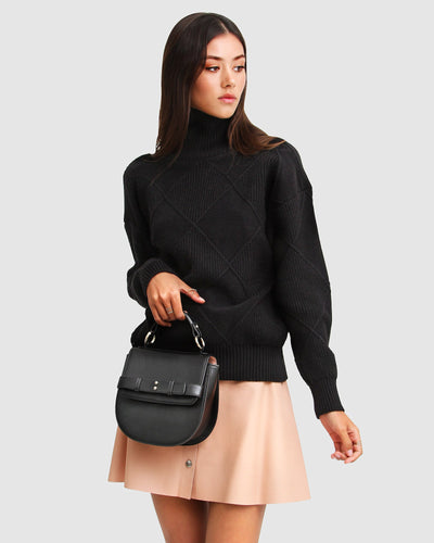 the-academy-black-turtleneck-jumper-bag-2.jpg