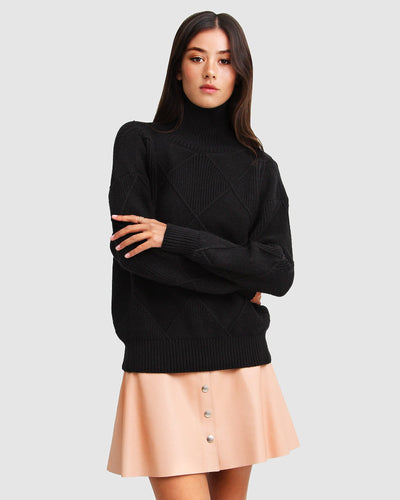 the-academy-black-turtleneck-jumper-frontt-new.jpg