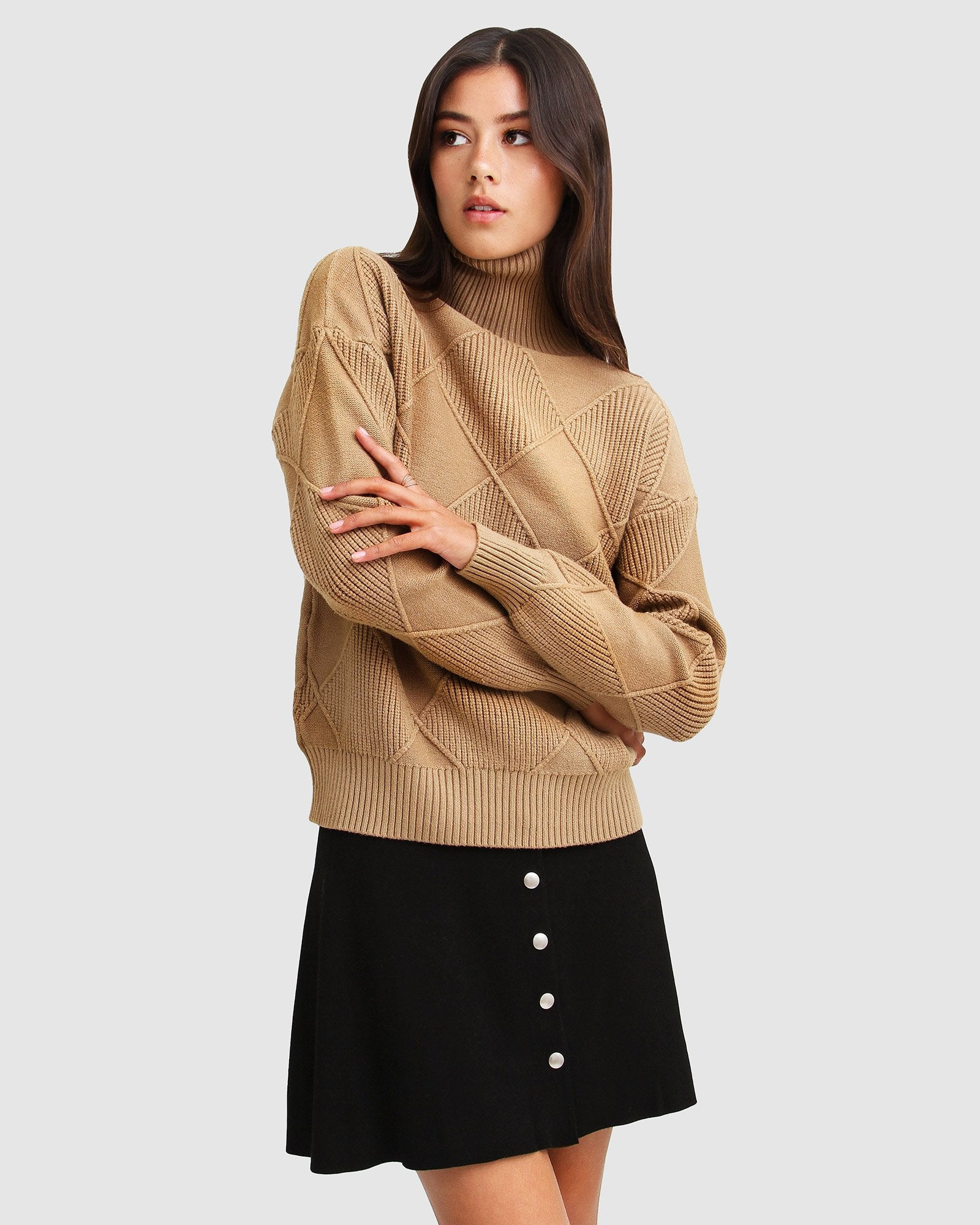 the-academy-camel-turtleneck-jumper-front.jpg